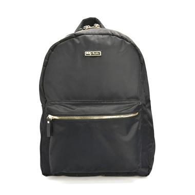 Phillipe Jourdan ANDO 107 Dakota Tas Backpack ... b54e01cceb