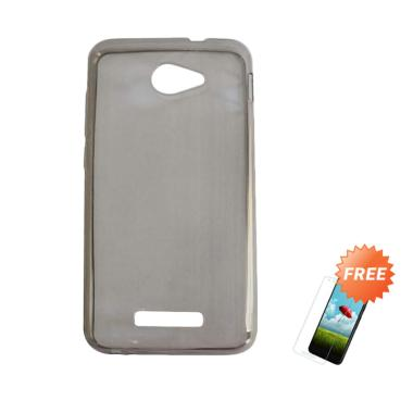OEM ShockProof Casing ...