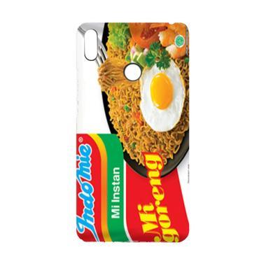 harga Acc Hp Indomie Goreng Sa0086 Custome Casing for Xiaomi Mi Max 3 Blibli.com