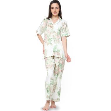 Jual Baju Tidur Wanita Model Terbaru   Berkualitas - Harga Murah ... 7343584d57