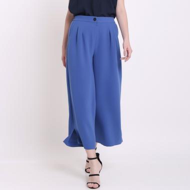 Jual Celana Panjang   Pendek Wanita - Model Terbaru 4229fd4ea5