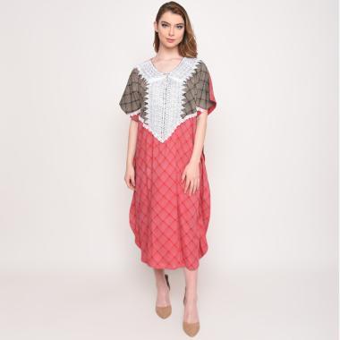 Jual Kemeja   Baju Batik Wanita Modern Terbaru - Harga Terjangkau ... 307bc5a7a8
