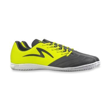 Jual Sepatu Pria Warna Kuning Online - Harga Baru Termurah Maret 2019  335faa85ab