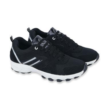 Belanja Berbagai Kebutuhan Sepatu Lari Terlengkap  96cb98981a