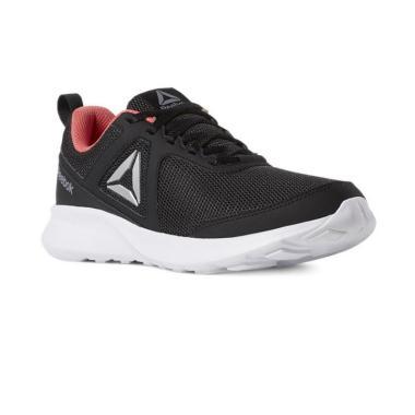 Belanja Berbagai Kebutuhan Sepatu Lari Terlengkap  ad7a089f8b