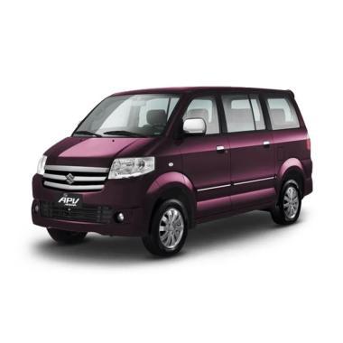 8979180570 Daftar Harga 3 5 Suzuki Terbaru April 2019   Terupdate
