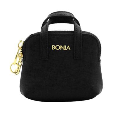 Bonia Small Dompet Wanita