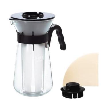 Hario VIC-02B V60 Ice Coffee Maker