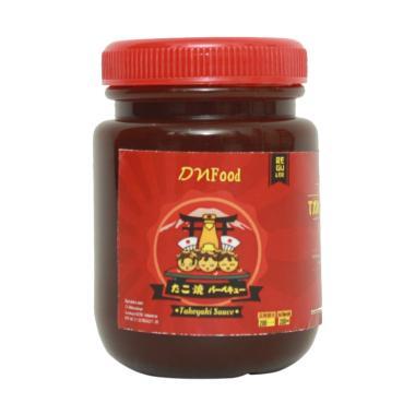 harga Groceries - DNFOOD Saus Takoyaki Blibli.com
