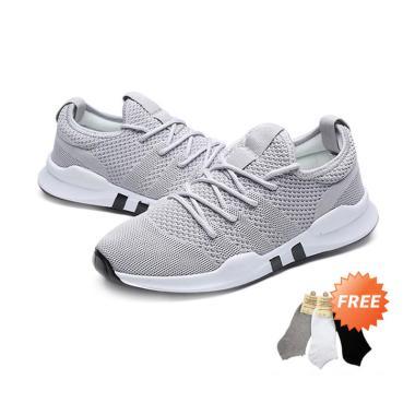 best sneakers 3c46a e183e Daftar Harga Detail Altas Terbaru Juni 2019   Terupdate   Blibli.com