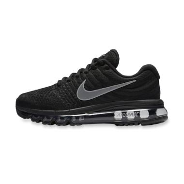 best cheap 1171c 28b46 NIKE Women Air Max ...