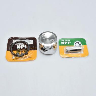 harga NPP Piston Kit for Honda Astrea [Size 1.25] Blibli.com
