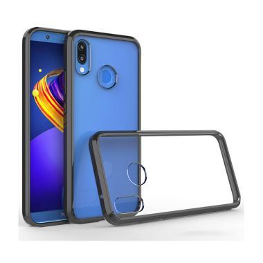 Jual Huawei P20 Lite Di Handphone Blibli Com