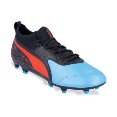 56717f6c8 Sepatu Puma Terbaru di Kategori Planet Sports Pria | Blibli.com