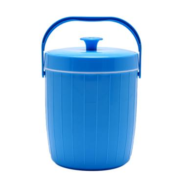 harga OEM RIce/Ice Bucket Global Eagle [14 Liter] Blibli.com