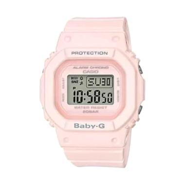 Jam tangan baby g terbaru 2020