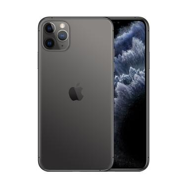 Apple iPhone 11 Pro Max Space Gray, 256 GB