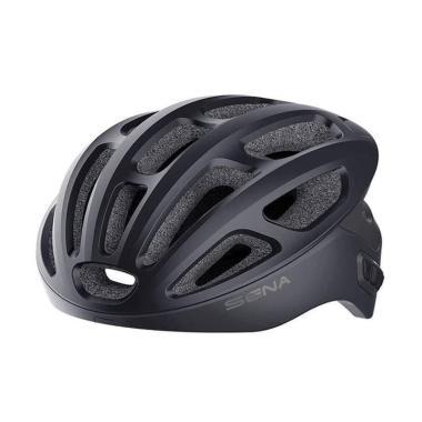 harga Sena R1 Helm Sepeda Blibli.com