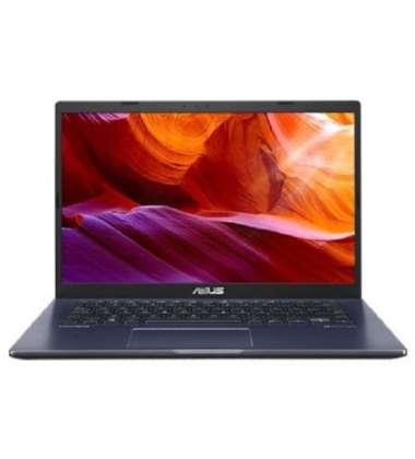 harga Asus PRO P1410CDA BV3421T AMD Ryzen 3 3250 8GB 256ssd W10 14.0