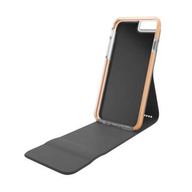 Jual Produk Case iPhone 4s - Harga Promo   Diskon  abdde7d9f1