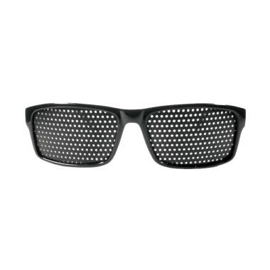 I2Y TP-01 Pinhole Terapi Mata Minus Kacamata