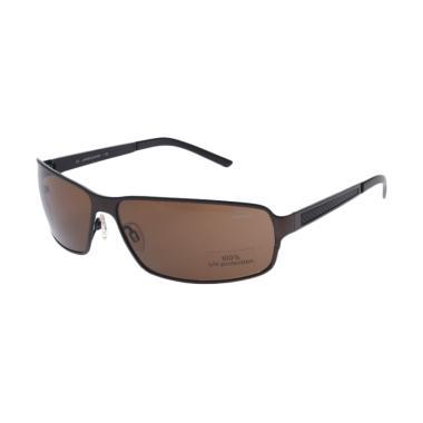 Jaguar Model 6608 Sunglasses Kacamata