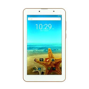 Jual Advan Vandroid I7 Tablet - Putih [8 ... na Indosat IM3 Kuota 12GB Harga Rp 1169000. Beli Sekarang dan Dapatkan Diskonnya.