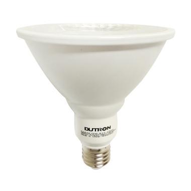 Dutron PAR38 Lampu LED - Kuning [13 W]