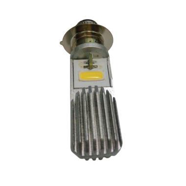 Lampu Motor Led Philips Bead H6 Bebek / Matic - Putih