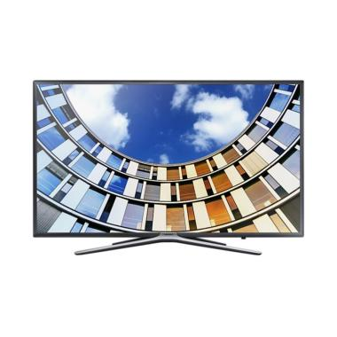 Samsung UA55M5500AKPXD TV LED [55 Inch]