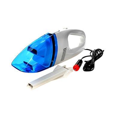 https://www.static-src.com/wcsstore/Indraprastha/images/catalog/medium//852/rpn_rpn-car-vacuum-cleaner-portable---blue_full01.jpg
