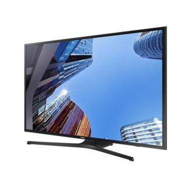 Jual Samsung Tv Led 32 Inch 5300 Terbaru Harga Murah Blibli Com