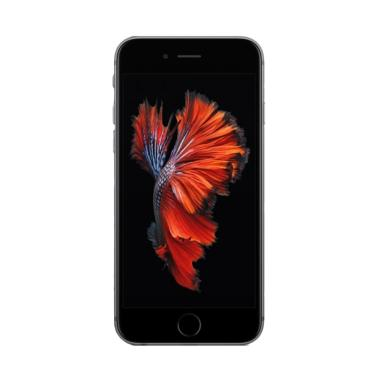 Apple iPhone 6S 64GB Smartphone - Grey