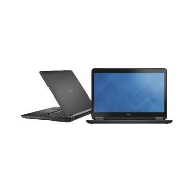 Jual DELL Latitude E7270-6300U-8GB-256GB - Harga Rp 8999000. Beli Sekarang dan Dapatkan Diskonnya.