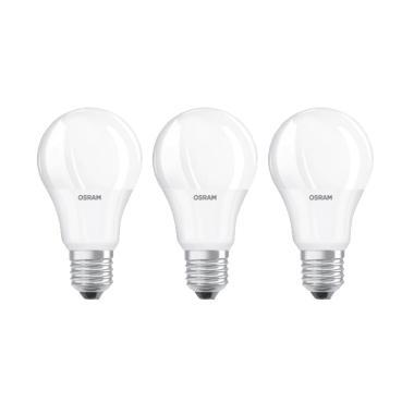 Bohlam Lampu Philips Murah & Lengkap Lazada co id Source · OSRAM Bohlam Lampu LED Putih