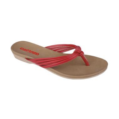 Catenzo JB 152 Afianna Sandals Wanita