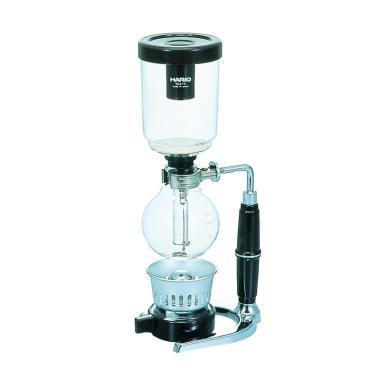 Hario Coffee Syphon Technica TCA-2 Coffee Maker ...