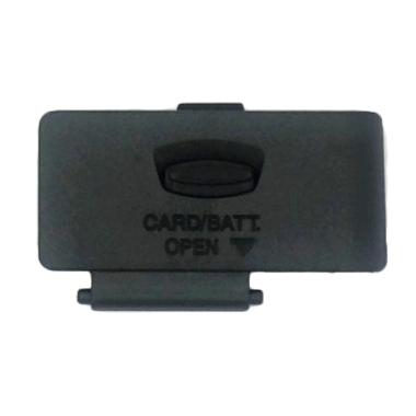 OEM Tutup Baterai for Canon EOS 1100D or 1200D