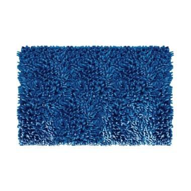 Home-Klik Cendol Keset - Biru [40 x 60 cm]