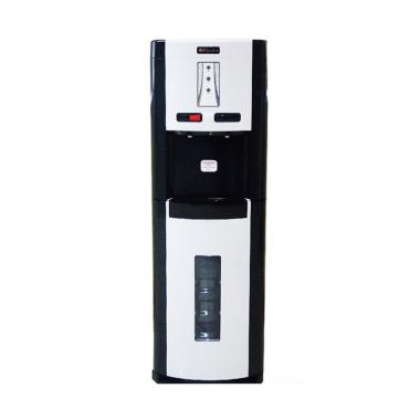 Miyako WDP-300 Dispenser [Galon Bawah]