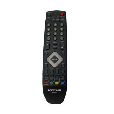 Polytron Remote TV