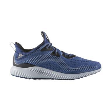adidas Men Running Alphabounce Em M (BB9040)