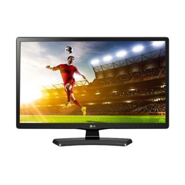 LG 22MT48AF Monitor TV LED [22 Inch/ JABODETABEK]