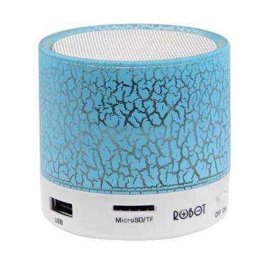 harga Mini Speaker Bluetooth Blibli.com