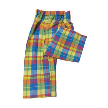 Mukena Dinda C24 Sarung Celana Anak