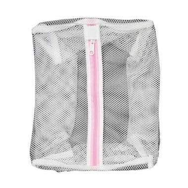 N-TWO Jala Kotak Laundry Bag [22 x 30 x 17 cm]