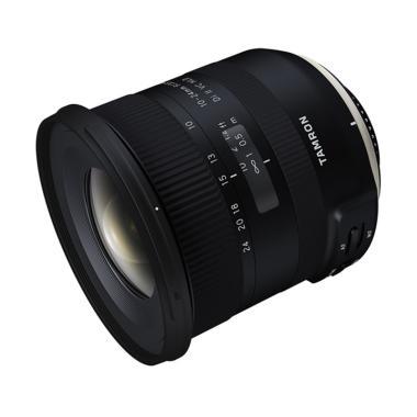 Tamron for Nikon 10-24mm f/3.5-4.5  ... D jpckemang GARANSI RESMI