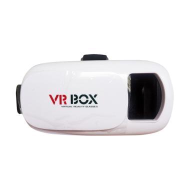 https://www.static-src.com/wcsstore/Indraprastha/images/catalog/medium//858/vr-box_vr-box-virtual-reality-2-0---putih_full04.jpg
