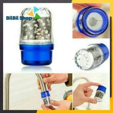 harga Filter Saringan Air Kran Batu Medical Stone Water Air Filter Purifier Blibli.com