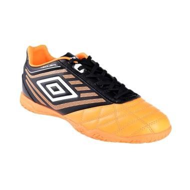 Umbro Medusae Premier IC Sepatu Olahraga ... 81dd2b488e